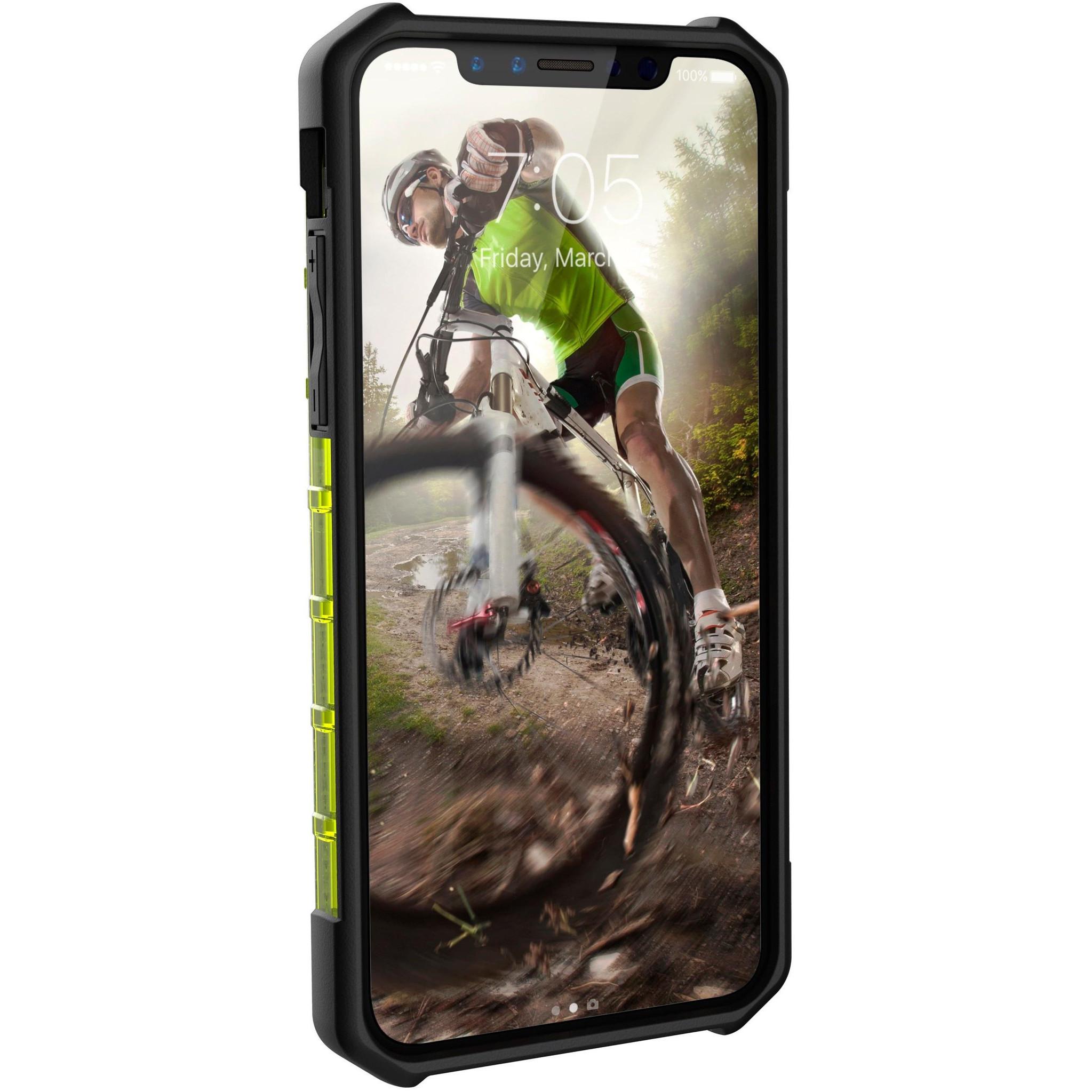 iPhone 8 batirá todos los récords de precio 31