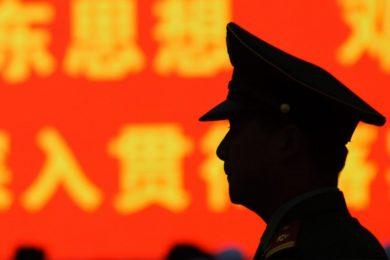 China obligará a comentar con identidades reales en Internet