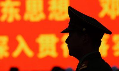 China obligará a comentar con identidades reales en Internet 46