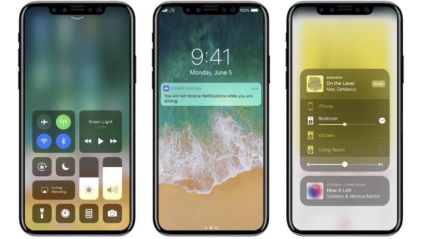 Apple podría presentar el nuevo iPhone el 12 de septiembre 29