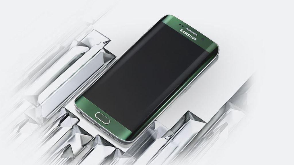 Silicio en las baterías, una gran promesa para aumentar la capacidad 31