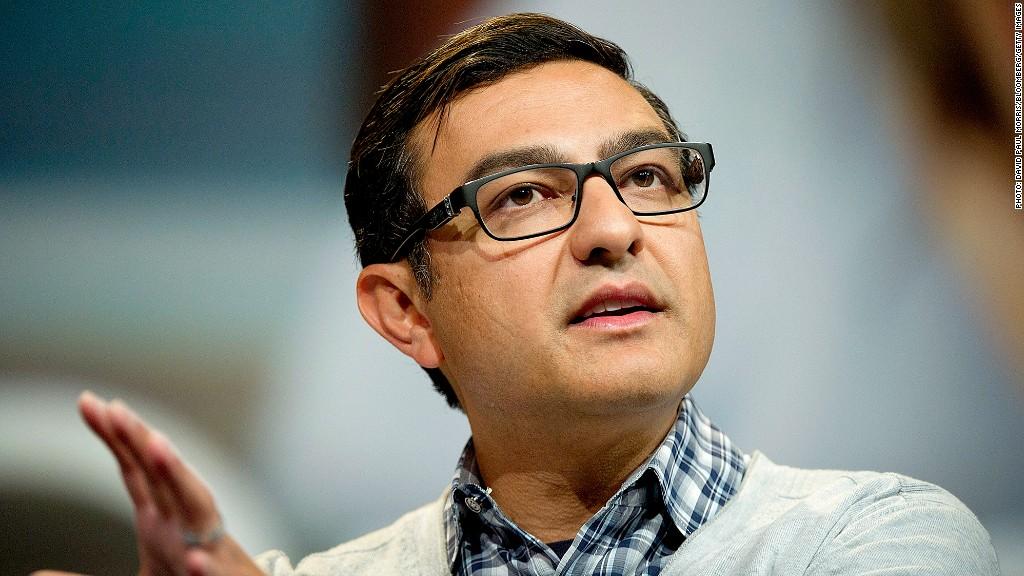 Ex-vicepresidente de Google dice que los iPhone son mejores para hacer fotos 30