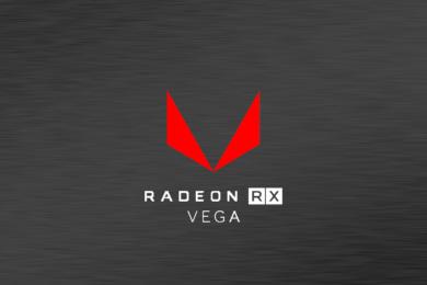 La Radeon RX Vega tiene un gran potencial minando Ethereum