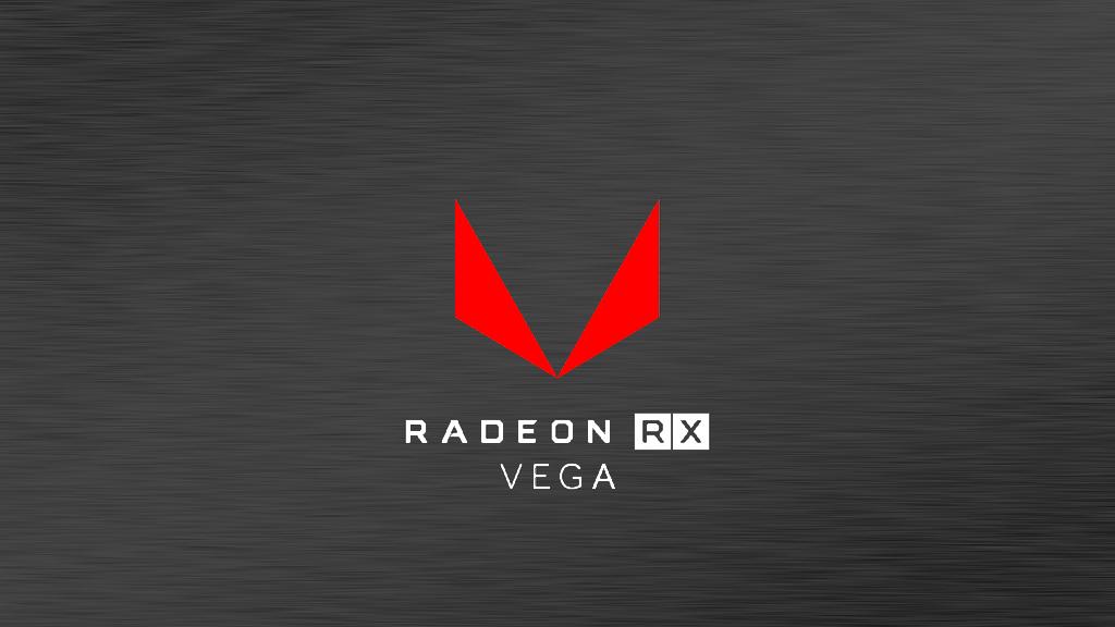 La Radeon RX Vega tiene un gran potencial minando Ethereum 29