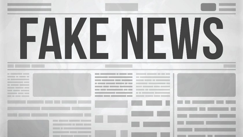 La mayoría de noticias falsas se propagan gracias a bots en redes sociales