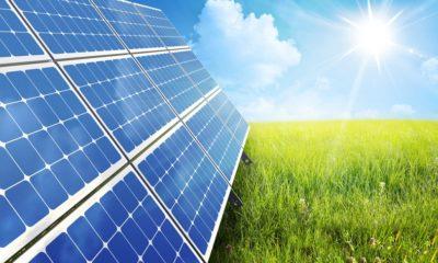 Descubren vulnerabilidad en paneles solares que puede causar apagones masivos 39