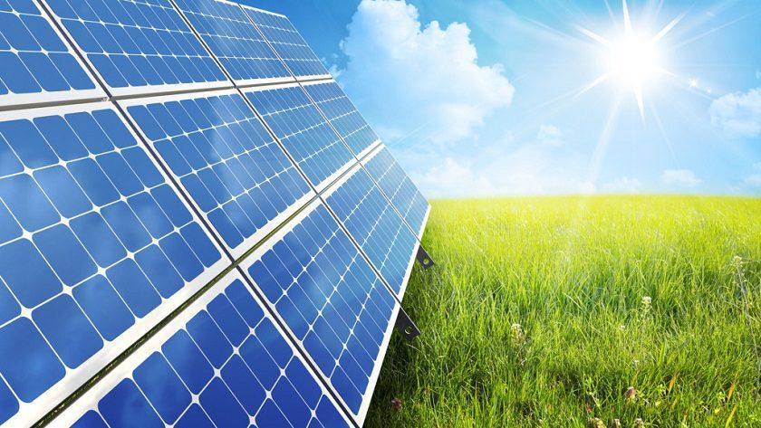 Descubren vulnerabilidad en paneles solares que puede causar apagones masivos