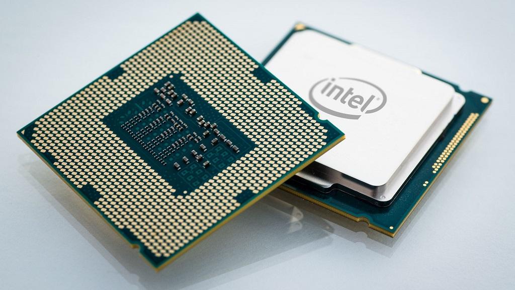 Diez procesadores de Intel que hicieron historia 37