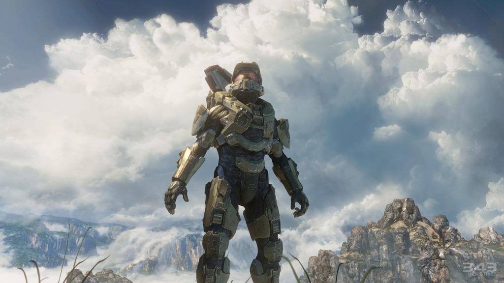 Microsoft llevará Halo a su plataforma de realidad mixta 29