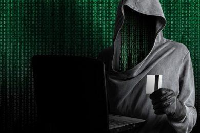 Crecen los casos de robo de identidad, cuidado con tus datos personales