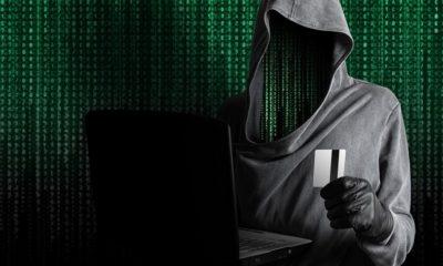 Crecen los casos de robo de identidad, cuidado con tus datos personales 28