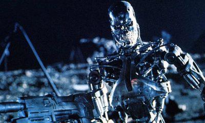 Elon Musk y 115 expertos quieren prohibir el uso de robots soldado 37