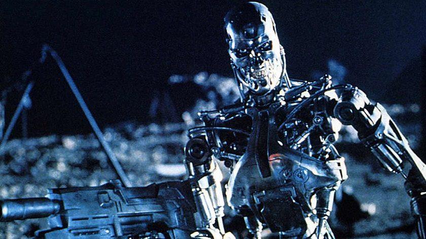 Elon Musk y 115 expertos quieren prohibir el uso de robots soldado