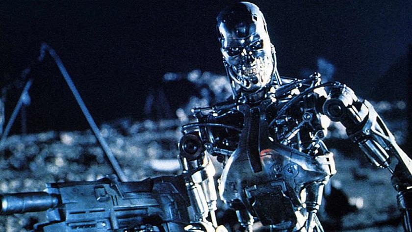 Elon Musk y 115 expertos quieren prohibir el uso de robots soldado 29