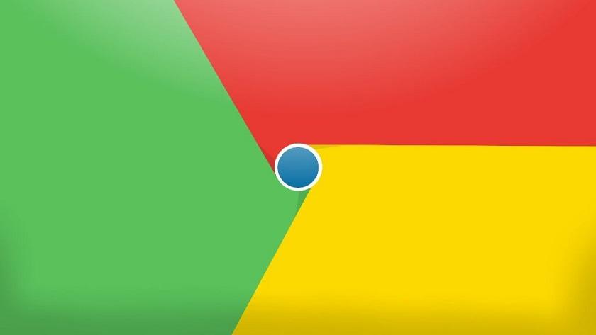 Chrome te permitirá silenciar páginas web de forma permanente 29