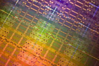 Descubren dos materiales que podrían desplazar al silicio en semiconductores
