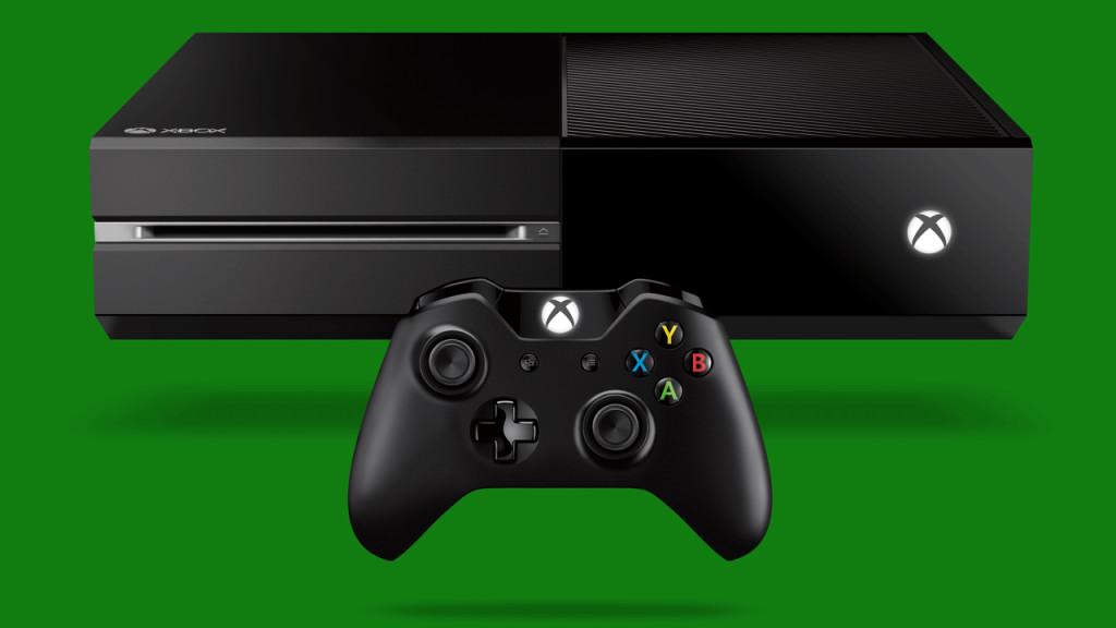 Microsoft deja de vender Xbox One 29