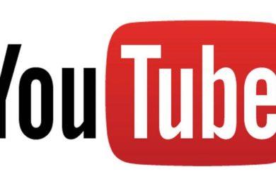 Youtube prueba una función que indica las visualizaciones en vivo
