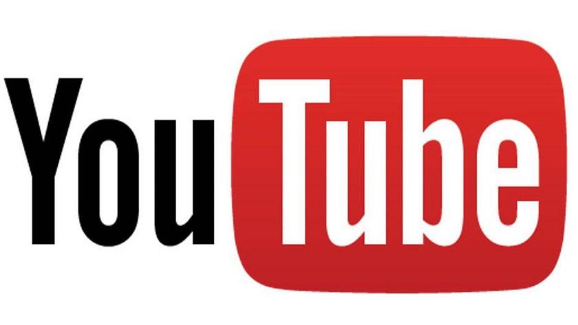 Youtube prueba una función que indica las visualizaciones en vivo 29