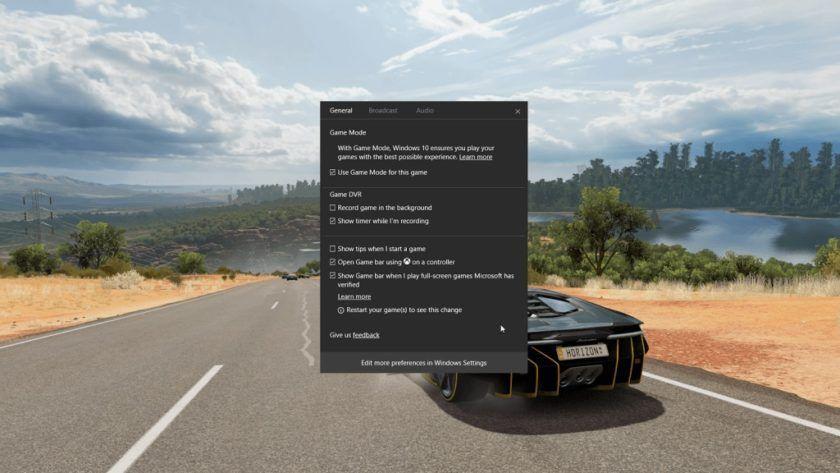 Microsoft reconoce problemas de rendimiento en juegos con Windows 10 Creators Update