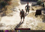 Análisis: Divinity: Original Sin II, para PC 32