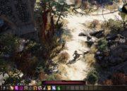 Análisis: Divinity: Original Sin II, para PC 34
