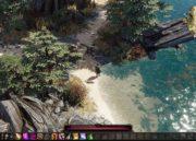 Análisis: Divinity: Original Sin II, para PC 36