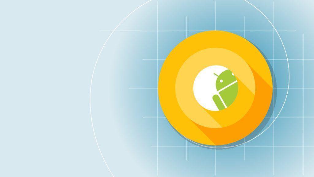 Google ya trabaja en Android 8.1, podría debutar en los Pixel 2 30