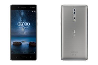 HMD Global confirma que todos los Nokia actuales recibirán Android P