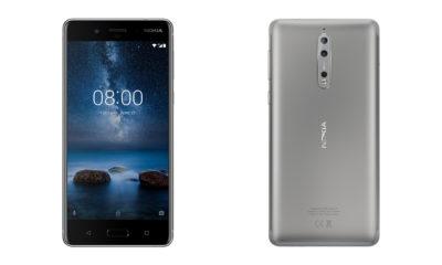 HMD Global confirma que todos los Nokia actuales recibirán Android P 90