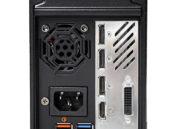 GIGABYTE presenta la nueva Aorus GTX 1080 Gaming Box 31