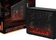 GIGABYTE presenta la nueva Aorus GTX 1080 Gaming Box 33