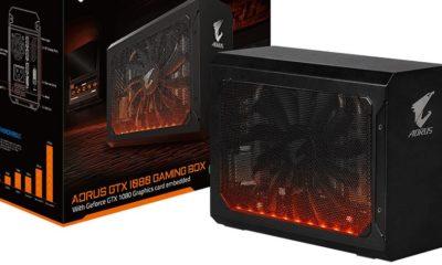 GIGABYTE presenta la nueva Aorus GTX 1080 Gaming Box 52