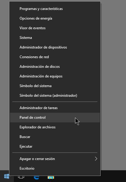 Cómo utilizar el cifrado BitLocker en Windows 10 31