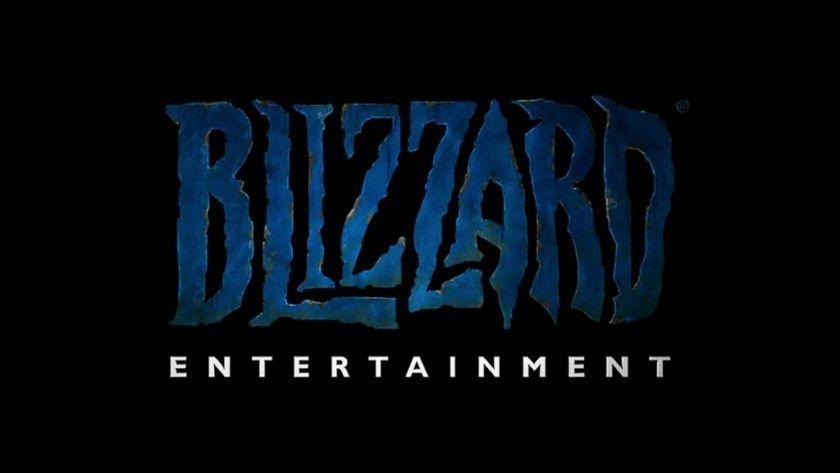 Blizzard nació gracias a un préstamo de 15.000 dólares de una abuelita
