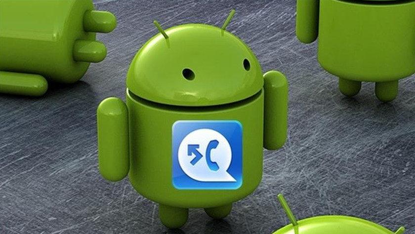 Cómo bloquear llamadas en Android