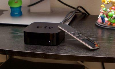 Nuevo Apple TV 4K, características y precio 57