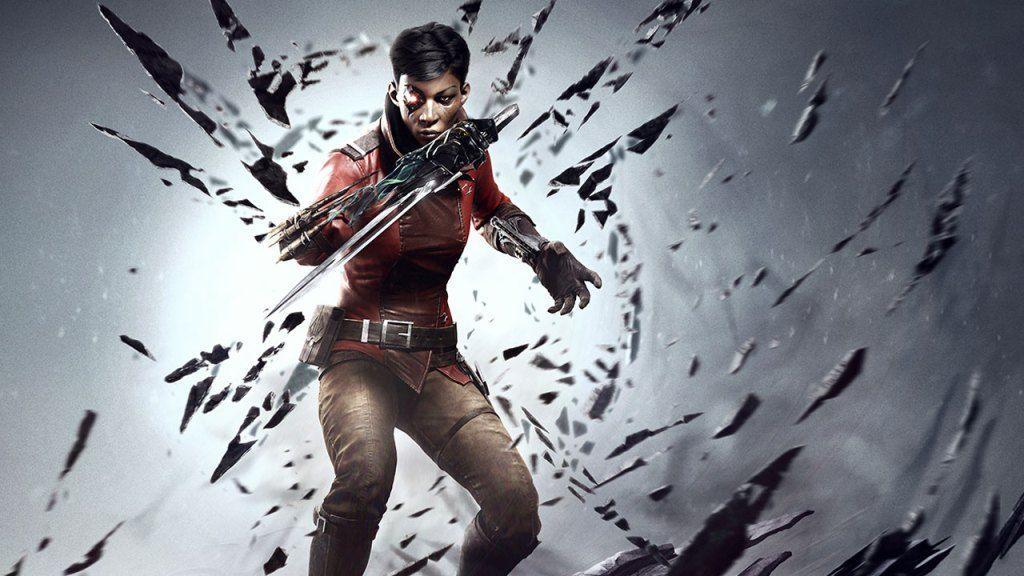 Tráiler de lanzamiento y requisitos de Dishonored: Death of the Outsider 30