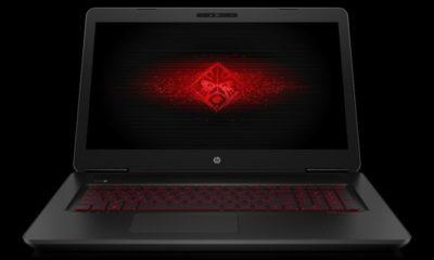 GeForce GTX 1060 Max-Q frente a GTX 1060 para portátil y escritorio 28