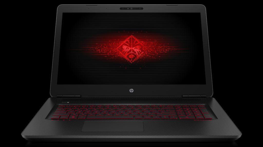 GeForce GTX 1060 Max-Q frente a GTX 1060 para portátil y escritorio 30