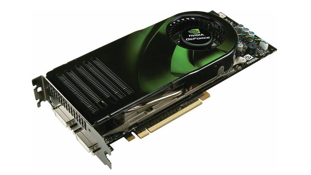 Un repaso completo a la historia de las GPUs GeForce en vídeo 31