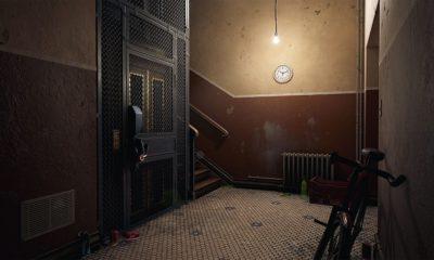 Half Life 2 bajo Unreal Engine 4, un mod de ensueño que está en pañales 51