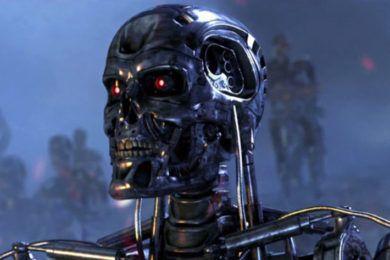 Elon Musk dice que la IA conducirá a la tercera guerra mundial