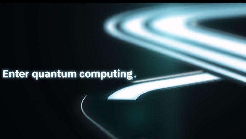 IBM avanza en computación cuántica con nuevo récord en simulación