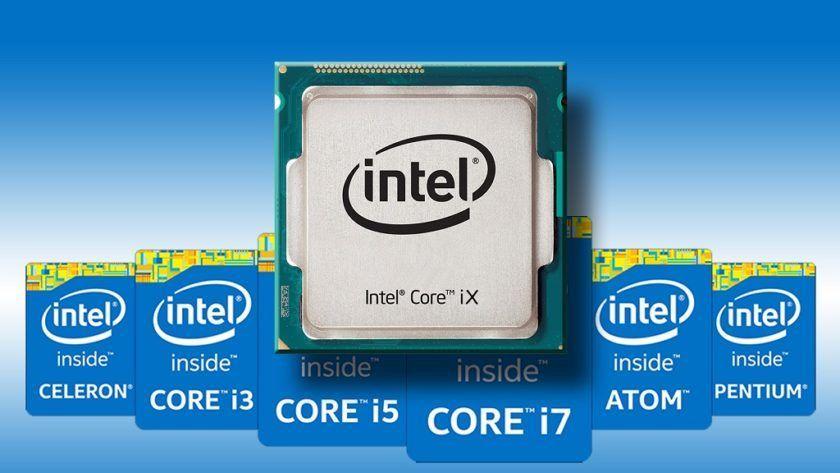 Ice Lake de Intel traerá CPUs de 8 núcleos y 16 hilos a consumo