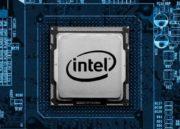 identificar los procesadores Intel