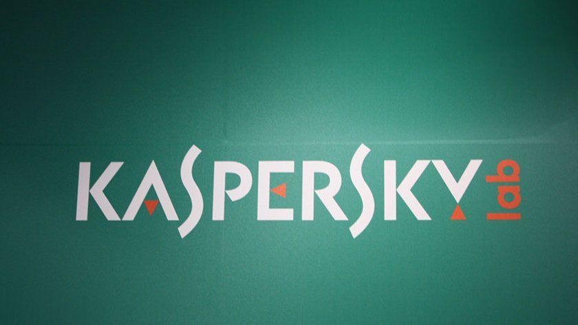 """Best Buy fulmina a Kaspersky por """"vínculos"""" con el gobierno ruso"""