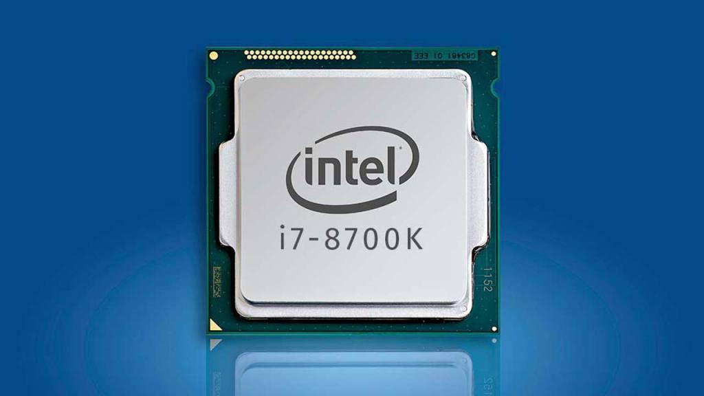 Intel aclara la controversia por los Core 8000 y el chipset Z370 28