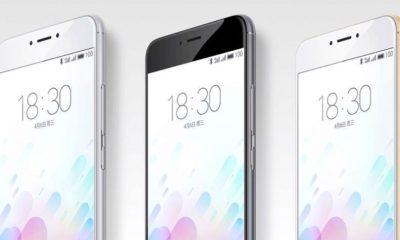 Meizu mblu Zero podría ser el primer smartphone totalmente sin bordes 88