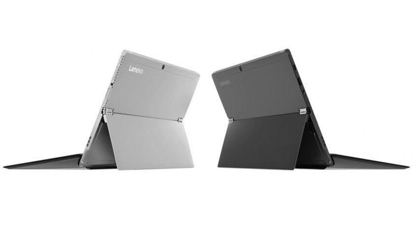 "Lenovo Miix 520: un ""2 en 1"" para olvidarse de Surfaces"